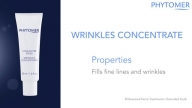 Wrinkles Concentrate