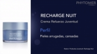 Recharge Nuit
