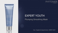 Expert Youth