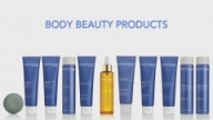 Beauty Body Range Overview